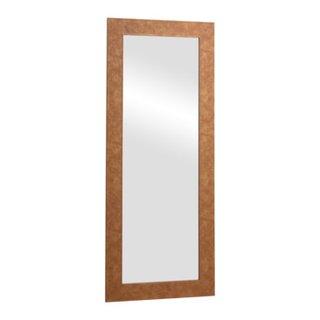 Spiegel Robigo