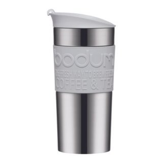 bicchiere termico TRAVEL MUG