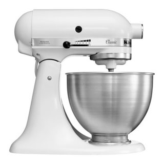 Küchenmaschine CLASSIC