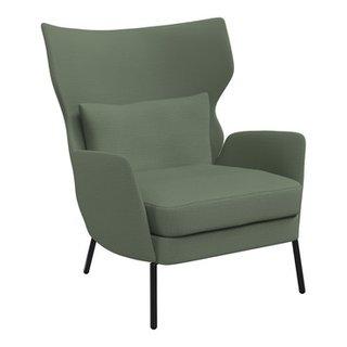 fauteuil ALEX