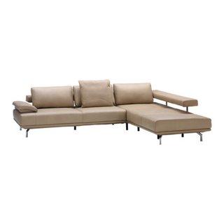 canapé d'angle IMOLA