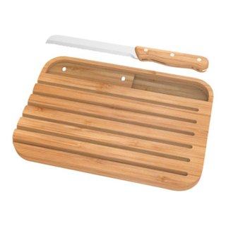 planche à pain BAO