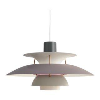 lampe à suspension PH5
