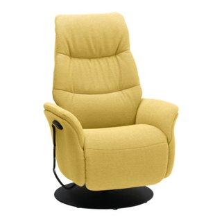 fauteuil AIGLE