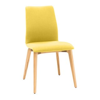 chaise LENI