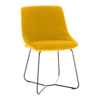 chaise BAVERO
