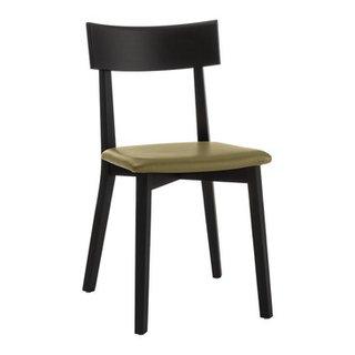 chaise BARISTA
