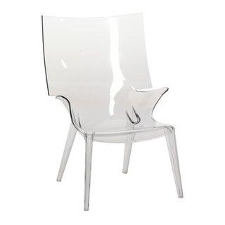 fauteuil UNCLE JIM
