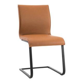 chaise MAGNUM