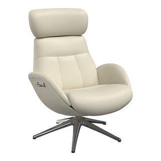 fauteuil METRO ELEGANT