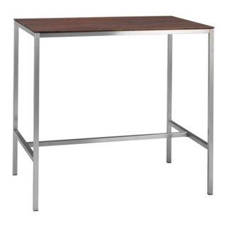 tavolo da bar FILIGRANO-BAR