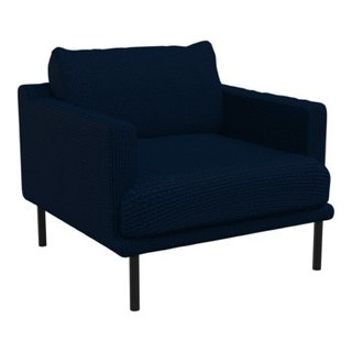 fauteuil LOGAN