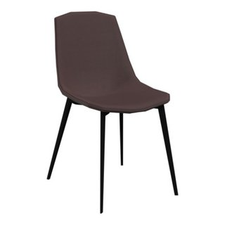 chaise ISABELLA