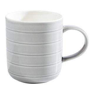 mug SYLT