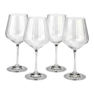 set bicchieri GIN&TONIC