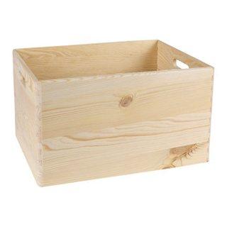 Aufbewahrungsbox TIL