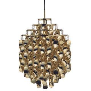 lampe à suspension SPIRAL