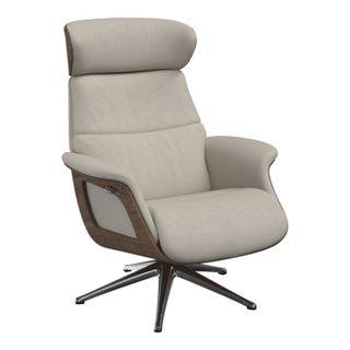 fauteuil FASHION CLEMENT