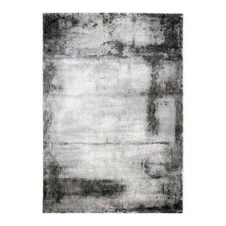 tapis tufté/tissé Verona
