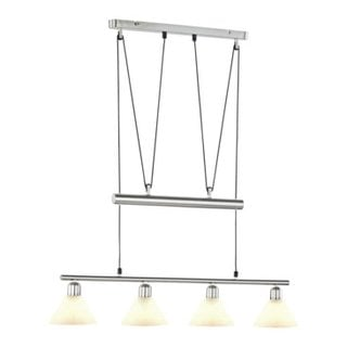 lampe à suspension WIEN 507