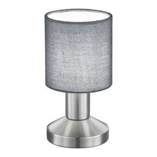 lampe de table GARDA