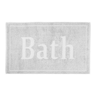 natte de bain BONITA