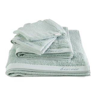 asciugamano ospite BONITA