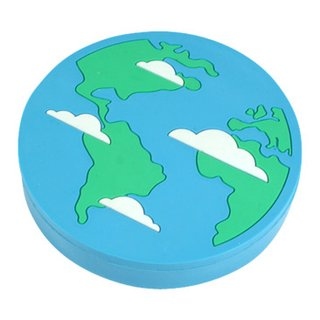 tapis de charge EARTH