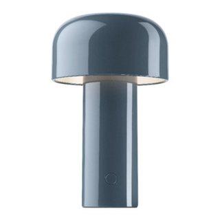 lampe de table BELLHOP