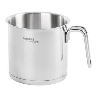 pot à lait PERFECT COOKING