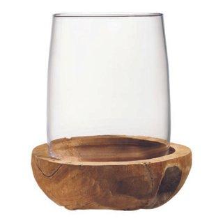vetro decorativo TERRA