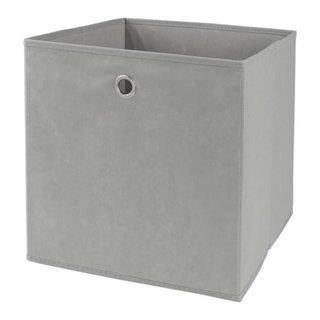 Aufbewahrungsbox PANO