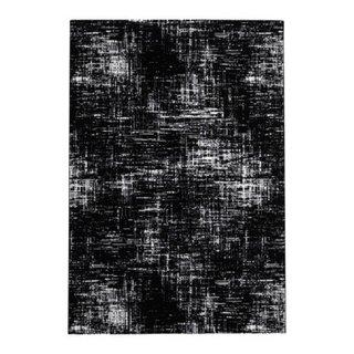 tapis tufté/tissé Ink