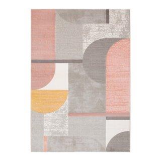 tapis tufté/tissé Avantgarde