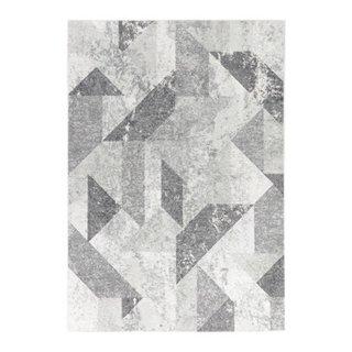 tapis tufté/tissé Spirit