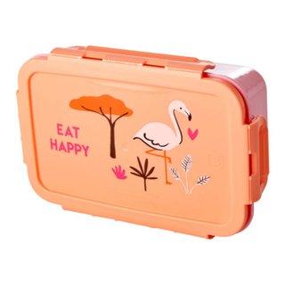 Lunch-Box JUNGLE