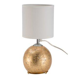 lampe de table CARMEN