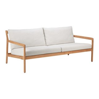divano da giardino JACK