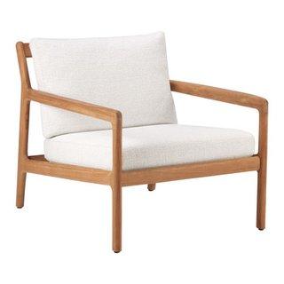 fauteuil de jardin JACK
