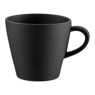 tasse à café MANUFACTURE ROCK