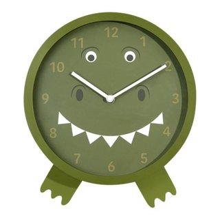 orologi da parete WALLY