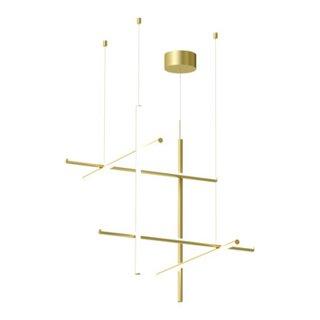 lampe à suspension COORDINATES