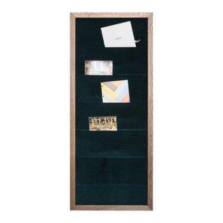 memo board SC 57