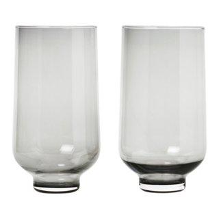 set de verres FLOW