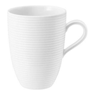 tasse à café BEAT