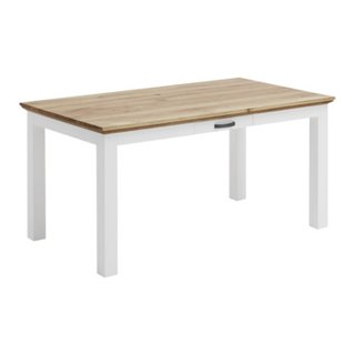 tavolo per sala da pranzo MALMÖ