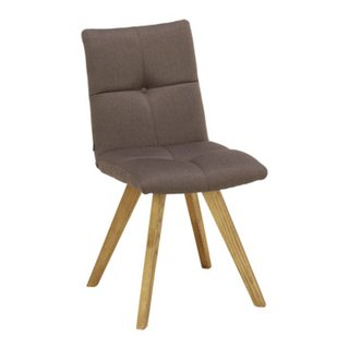chaise DAVIS
