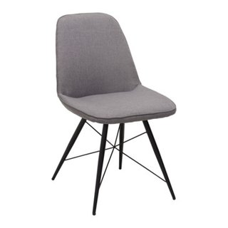 chaise BARNEY