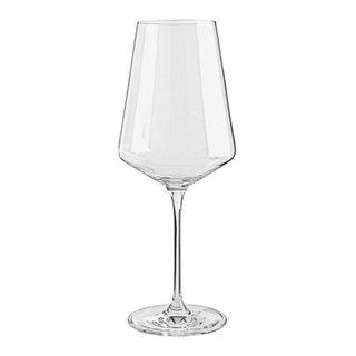 bicchiere da vino bianco PUCCINI
