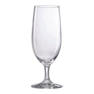 verre à bière PIA